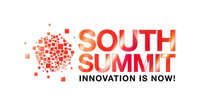 South Summit, el evento que acogerá al fundador de Skype