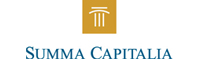 logo Summa Capitalia