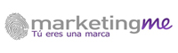 logo MarketingMe